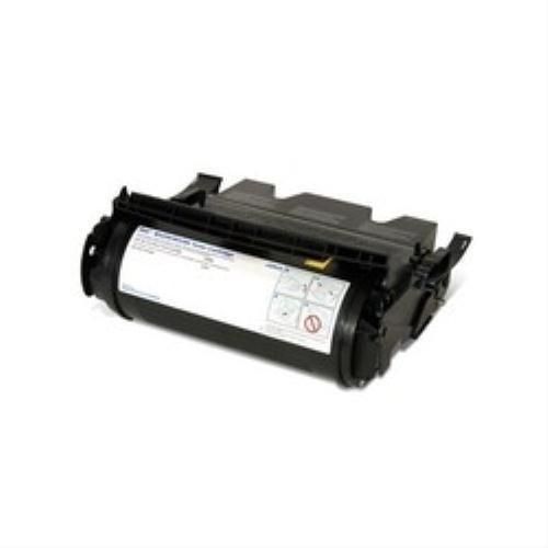 Dell Toner SC schwarz - N0888 / 595-10001