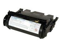 Dell Toner SC schwarz - PD974 / 595-10008