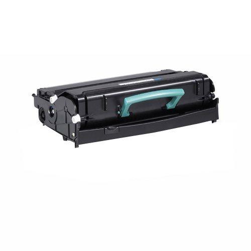 Dell Toner SC schwarz - PK492 / 593-10337