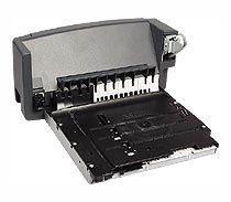 Duplexeinheit für HP LJ 4200/4300    - PC-RENEW -