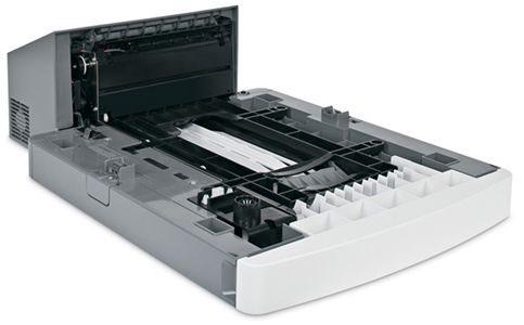 Duplexeinheit für Lexmark T650-Serie