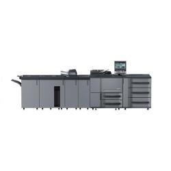 Duplexeinheit für MC 5430DL/5440DL/5450/5550/5570