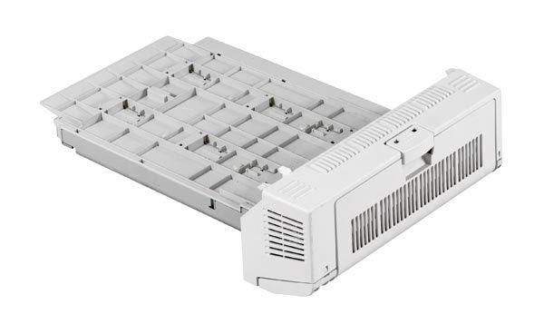 Duplexeinheit für OKI C5600/5700/5800/5900