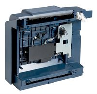 Duplexeinheit für QMS Magicolor 2480 MF