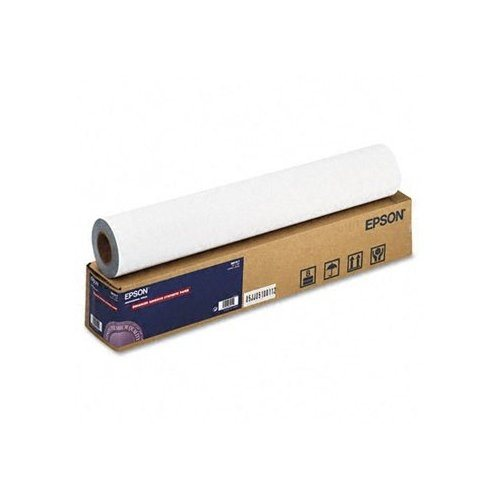 Enhanced Adhesive Synthetic Paper Roll - C13S04161
