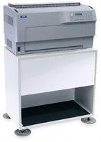 Epson - Druckerständer - 7102677