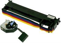 Epson - Farberweiterungskit - C12C832112