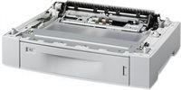 Epson - Papierkassette - 500 Blätter in 1 Schublad