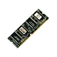 Epson - SDRAM - 32 MB - DIMM 90-polig - 3.3 V - 70