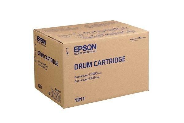 Epson Bildtrommel für AcuLaser C2900, CX29
