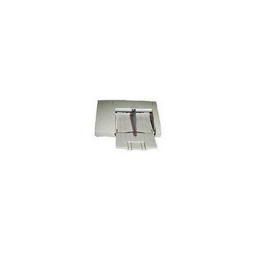 Epson - Blattstapel / -heftvorrichtung - 500 Blätt
