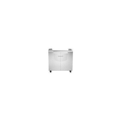 Epson - Druckerständer mit Schrankeinheit - 710298
