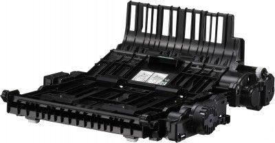 Epson Duplex-Einheit für Aculaser C2900/CX29