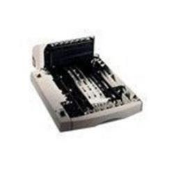 Epson - Duplexeinheit - C12C802191