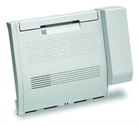 Epson Duplexeinheit für Acu Laser C9200
