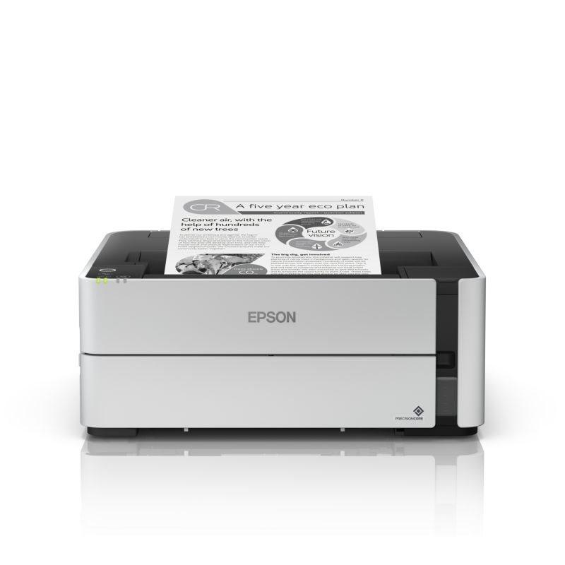 Epson EcoTank ET-M1180