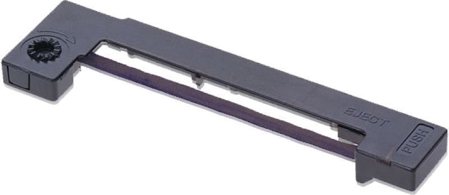 Epson ERC09B Farbbandkassette  - C43S015354