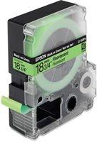 Epson Etikettenkassette Fluoreszenz - C53S626403