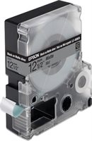 Epson Etikettenkassette Matte - C53S625412