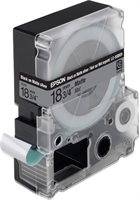 Epson Etikettenkassette Matte - C53S626411