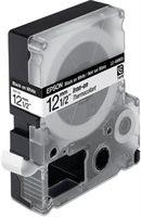 Epson Etikettenkassette mit Band zum Aufbügeln - C