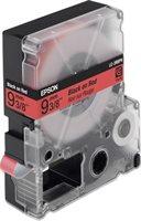 Epson Etikettenkassette Pastell - C53S624400