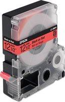 Epson Etikettenkassette Pastell - C53S625402