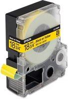 Epson Etikettenkassette Pastell - C53S626401