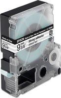 Epson Etikettenkassette, stark haftend - C53S62440