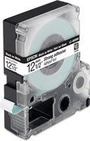 Epson Etikettenkassette, stark haftend - C53S62541