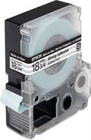 Epson Etikettenkassette, stark haftend - C53S62640