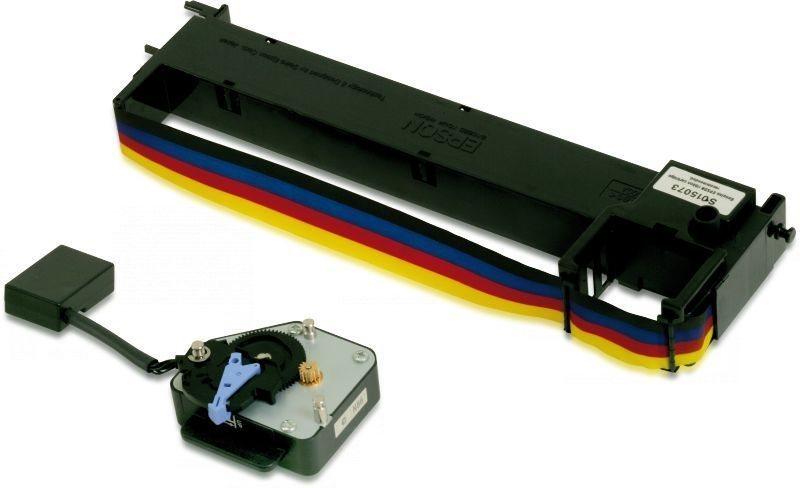 Epson - Farberweiterungskit - C12C832082