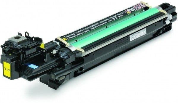 Epson Fotoleiter gelb für C3900, C13S051201