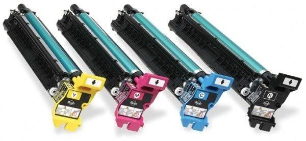 Epson Fotoleiter gelb für C9200, C13S051175