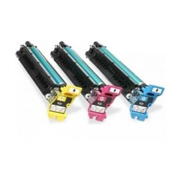 Epson Fotoleiter Multipack CMY für CX28, S051191C