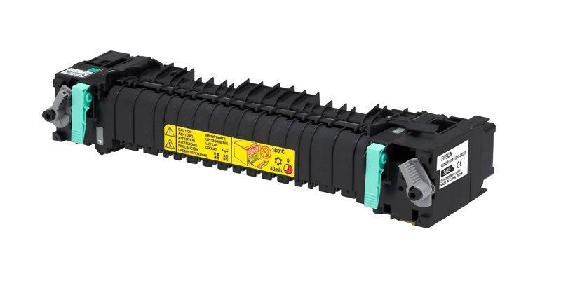 Epson Fuser Unit - C13S053049