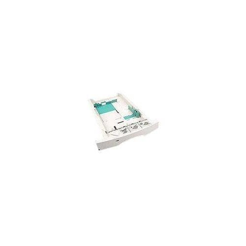 Epson - Medienfach und -ablage - 500 Blätter - C12