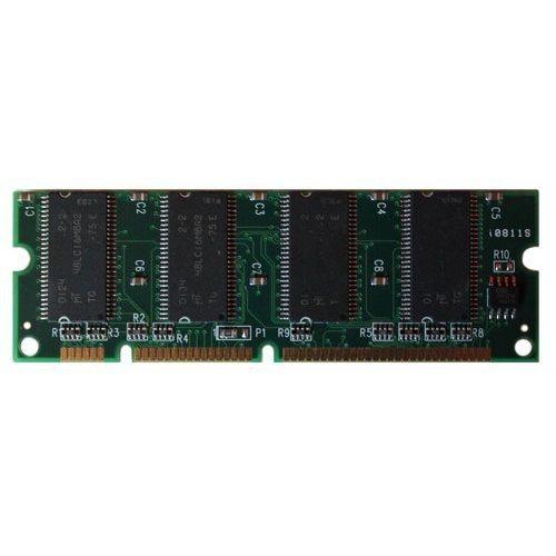 Epson - Memory - 1 GB - 7106922
