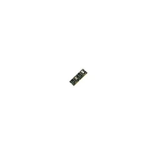 Epson - Memory - 128 MB - 7106919