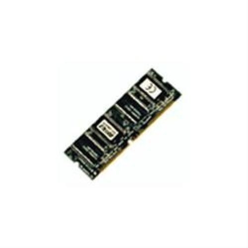 Epson - Memory - 512 MB - 7104195