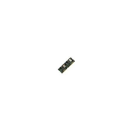 Epson - Memory - 512 MB - 7106921