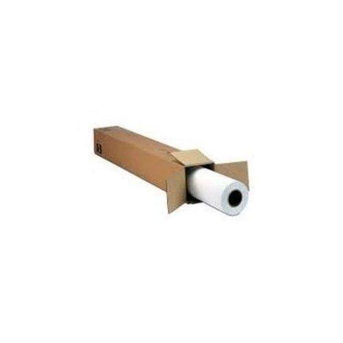Epson MetallicProof® Film - C13S042376