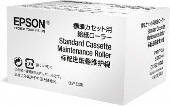 Epson Original - Maintenance Roller -  C13S210049