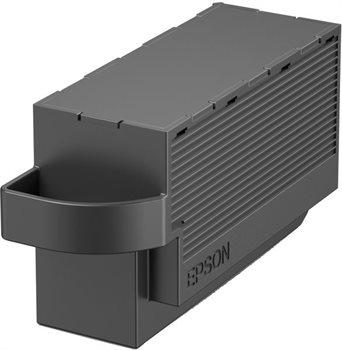 Epson Original - Tintenwartungskit -  C13T366100