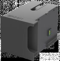 Epson Original - Tintenwartungstank -  C13T04D100