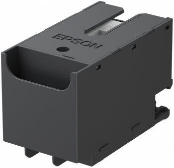Epson Original - Wartungstank -  C13T671500