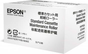Epson Original - Maintenance Roller -  C13S210048