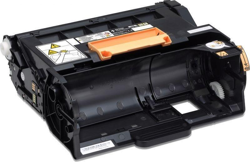 Epson Original - Photoleitereinheit - C13S051230