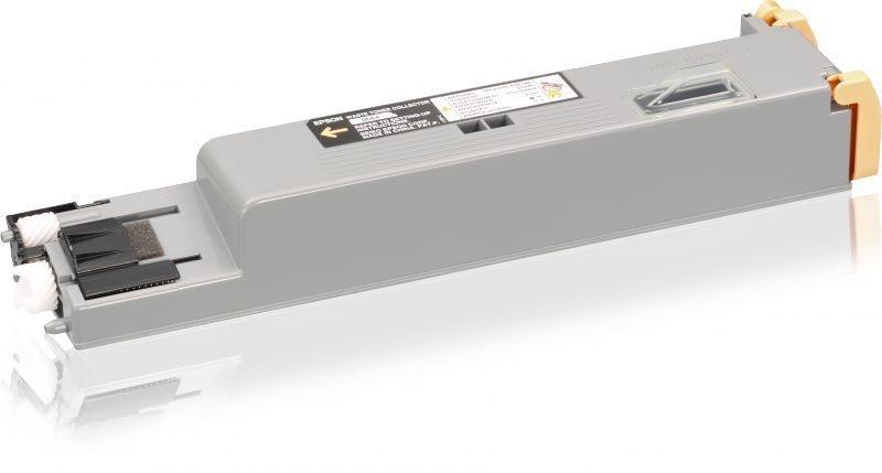 Epson Original - Resttonerbehälter - C13S050664
