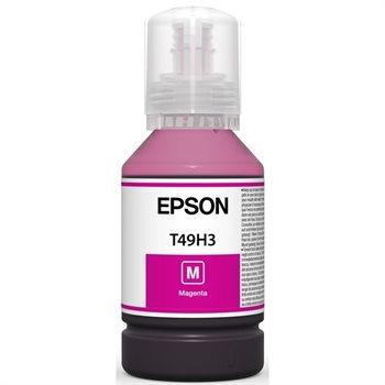 Epson Original Tinte magenta - C13T49H300